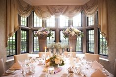 the estates of sunnybrook wedding - Google Search