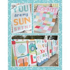 Spelling Bee Book Lori Holt of Bee in my Bonnet #ISE-916 | Fat Quarter Shop