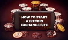Our technical experts can guide you on how to start a bitcoin exchange site and can extend their help to build a secure exchange platform and bitcoin wallet for your business. We have delivered various successful crypto projects to our clients worldwide and can transform your idea into a reality.