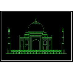 Architecture Decoration Drawing2 - CAD Drawings Download http://www.boss888.net/autocadshop4/en