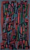 Alfred Manessier | Christie's