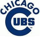 #ChicagoCubs Spring Training MLB - Get your tickets @ #SportsTicketBank  http://cubs.sportsticketbank.com/mlb-baseball/chicago-cubs-tickets