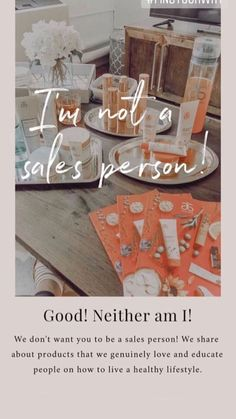 Arbonne Discover Not a sales person Anyone can do this! Arbonne Logo, Arbonne Business, Body Shop At Home, The Body Shop, It Works Products, Pure Products, Arbonne Party, Network Marketing Quotes, Arbonne Consultant