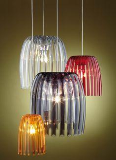 Koziol Lamp Josephine M.16 Best Koziol Images Lighting Showroom Lighting Pendant