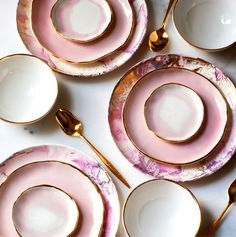 suite-one-studio-porcelain-3- Cannot wait to get my hands on one of these!
