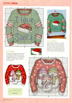 Cross Stitch Card Shop Sept-Oct 2014 - page 17
