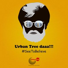 Superstar stylish homes at super prices only at Urban Tree daa!!! #SeeToBelieve