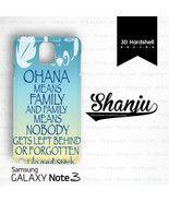 Xo Design For Samsung Galaxy Note 3 - Consumer Electronics