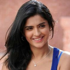 Deeksha Seth (Indian, Film Actress) was born on 14-02-1990. Get more info like birth place, age, birth sign, bio, family & relation etc.