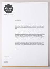 This Cover Letter Design Trick Makes You More Professional - Our tips for cover letter and professional letterhead design (plus real cover letter examples! Source by heatherlsca Ankara Nakliyat Simple Cover Letter, Cover Letter Tips, Cover Letter Design, Cover Design, Cover Letters, Cover Letter Layout, Letter Designs, Header Design, Layout Design