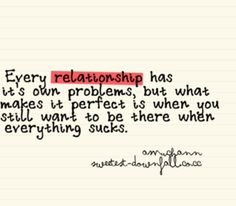 True True.. my-favorite-quotes-sayings my-favorite-quotes-sayings