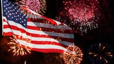 Fourth of July! 2014
