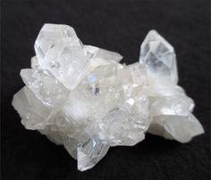 apophyllite crystal cluster, healing crystal meditation stone, double terminated crystals, zeolite specimen.