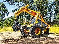 LESCO TRAINING CENTRE IN NELSPRUIT BOTSWANA ,LESOTHO ,SWAZILAND, NAMIBIA +27769563077: BELL LOGGER TRAINING AT BULEMBU,LESCO CALL +277695... Argon Welding, Welding Courses, African House, Safety Courses, Construction Safety, Drilling Rig, Electrical Installation, Training Center, Health And Safety