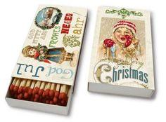 Kaminhölzer Weihnachten im Vintage Style - Servietten Versand Tischdeko Kerzen OnlineShop Paper Design, Vintage, Art, Fireplace Logs, Dinner Napkins, Candles, Christmas, Ideas, Art Background