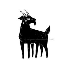 Faunwood Familiars — Faunwood Creature Drawings, Animal Drawings, Cool Drawings, Vent Art, Minimalist Drawing, Arte Sketchbook, 1 Tattoo, Poses References, Weird Creatures