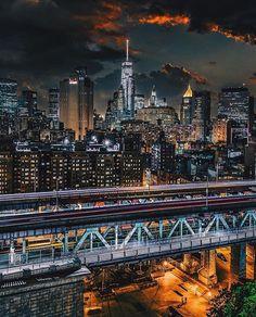 @wantedvisual #nyc #newyorkcity #newyork PR and Advertising: photocitypr@gmail.com