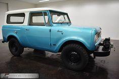 US $13,999.00 Used in eBay Motors, Cars & Trucks, International Harvester 1970 SCOUT 800A