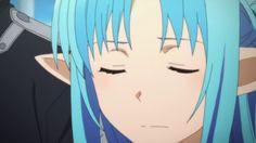 Sword Art Online, Online Art, Asuna Sao, Scale, Anime, Warriors, Display, Weighing Scale, Cartoon Movies