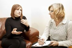What is Interpersonal Therapy for Eating Disorders?