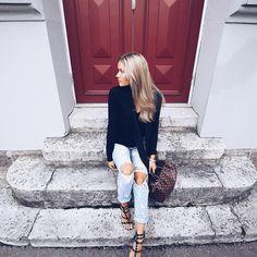 Lovisa Barkman (@lovisabarkman) • Instagram-kuvat ja -videot