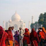 Taj-Mahal-en-Agra