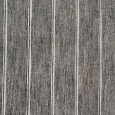 Dazzle – Curtains Direct Curtains Direct, Hardwood Floors, Flooring, Wood Floor Tiles, Wood Flooring, Floor