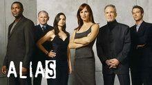 Alias - Episodes