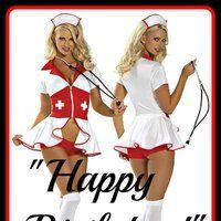 Happy Birthday Greetings Friends, Happy Birthday Wishes Images, Birthday Wishes For Friend, Birthday Wishes Funny, Birthday Wishes Flowers, Victorian Halloween, Beer Girl, Girl Photos, Beautiful