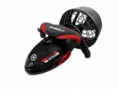 (Rated to a depth of the will cruise at speeds up to YAMAHA Sea Scooter. It will have less buoyancy in fresh water, and may slowly sink in fresh bodies of water. Scooter Sous Marin, Scooters, Bad Room Ideas, Mens Trucker Hat, Toy Cars For Kids, Deep Diving, Best Scooter, Scuba Diving Gear, Yacht Boat
