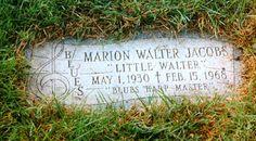 LittleWalter5