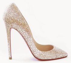 Love these shoes created by a designer on Etsy........