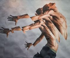 by James Bullough
