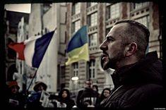 Типова Україна - UkrOpen