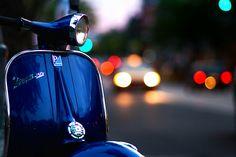 Queen St. West, Toronto  Nikkor 105mm f/1.8 Ai-S  Flickr Explore: Jul 31, 2009 #116  Follow me on  Instagram