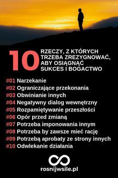 Self Development, Personal Development, Life Organization, Life Motivation, Powerful Words, Good Advice, Self Improvement, Motto, Sentences