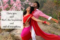 love quotes !!! love... love you !!!