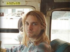 44 Things You Didn't Know About Kurt Cobain - Really should give this a read.