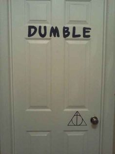 "This: | 22 ""Harry Potter"" Puns That Are So Bad They're Good"