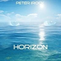 Peter Irock - Mountains Dream by RadioIndieLounge on SoundCloud