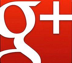 Jobsuche via Google+: Tipps und Tricks für Bewerber