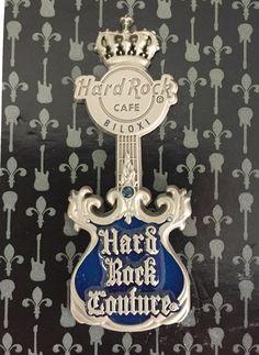 HRC Biloxi Hard Rock Couture