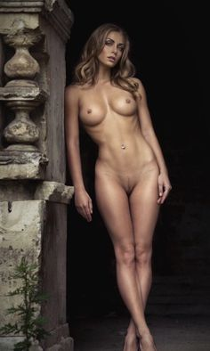 Glamour nude pics