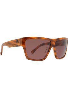 Von-Zipper Desmond-tortoise, tortoise #Sunglasses #AccessoriesMale #titus #titusskateshop