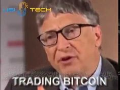 USI TECH - WHAT FAMOUS PEOPLE SAY ABOUT BITCOIN PLUS DEMO - TOPTEAM ROB ...