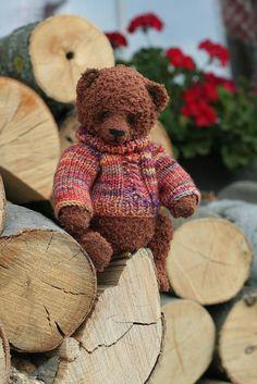 macik Gilbert Witchcraft, Mac, Teddy Bear, Victoria, Branding, Toys, Animals, Activity Toys, Brand Management