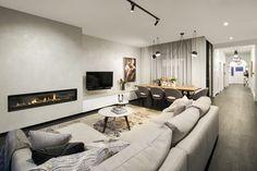 fireplace render idea