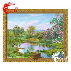 Cylinder Package Diy Diamond Painting under the wings Rhinestone Pasted Painting Crystal diamond embroidery mosaic needlework
