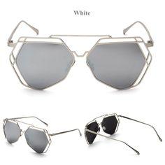 c04e4a6b109259 184 meilleures images du tableau lunettes   Glasses, Eyeglasses et ...