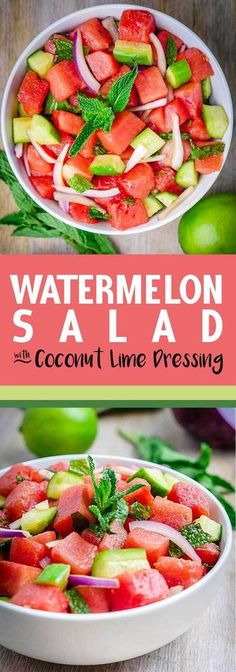 Refreshing and light summer salad recipes that will amaze everyone at your next potluck or picnic! #summersalad #recipes #fruitsalad #cornsalad #fruitrecipes #saladrecipes #cooking #food #summer #picnic #potluck